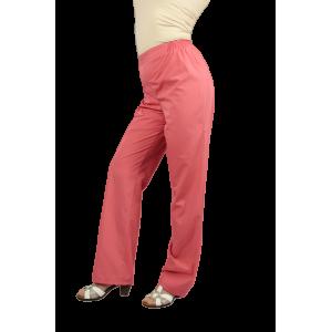 Медицинские брюки Б-01