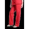 Медицинские брюки Б-02