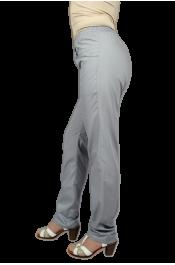 Медицинские брюки Б-03