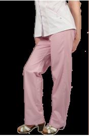 Медицинские брюки Б-04