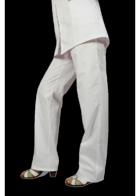 Медицинские брюки Б-06