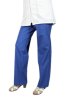 Медицинские брюки Б-07