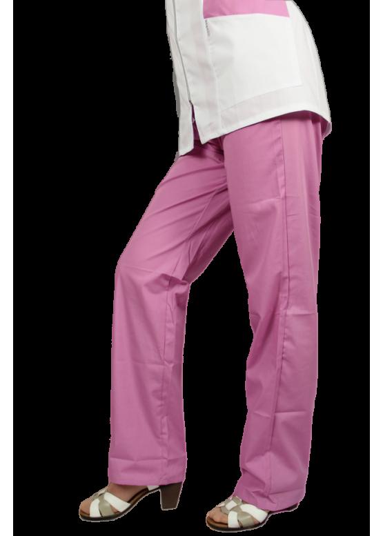Медицинские брюки Б-09