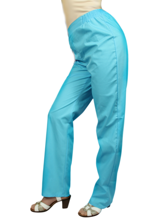 Медицинские брюки Б-10