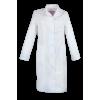Медицинский халат Х-42-Н