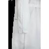Медицинский халат Х-42
