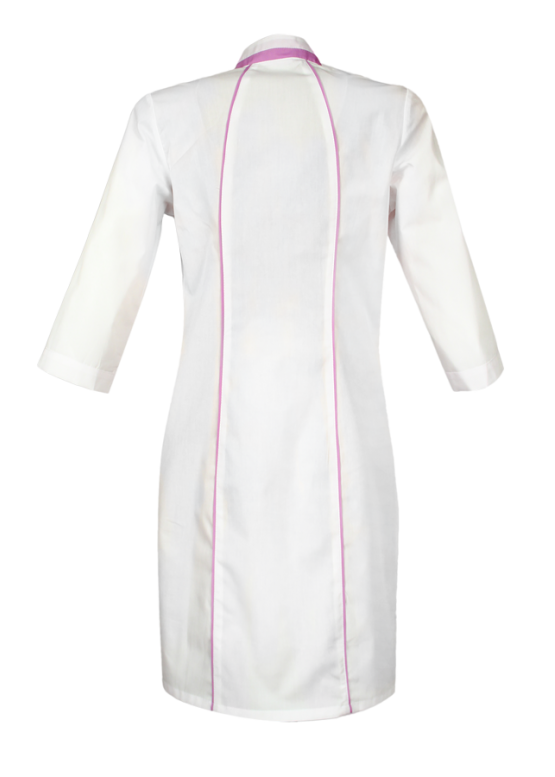 Медицинский халат Х-275