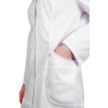 Медицинский халат Х-126