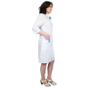 Медицинский халат Х-207