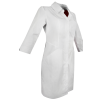 Медицинский халат Х-127