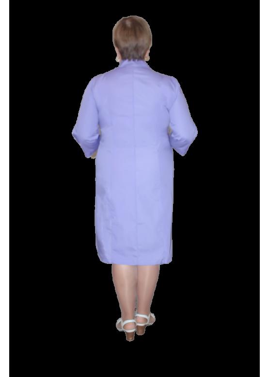 Медицинский халат Х-127-С