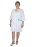 Медицинский халат Х-127-З