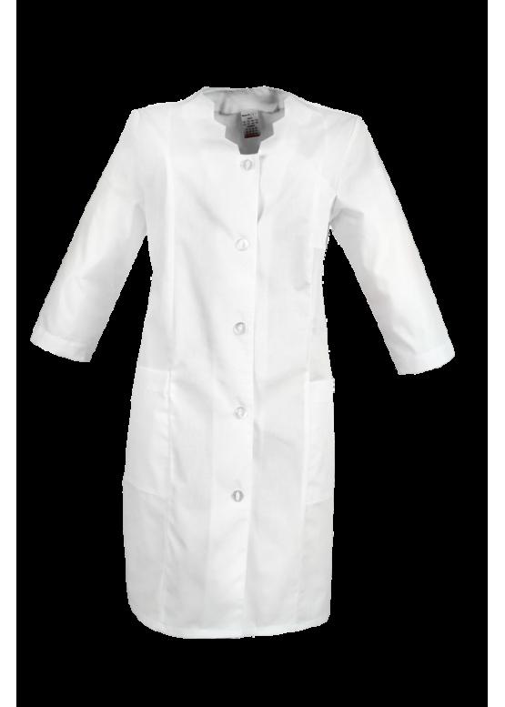 Медицинский халат Х-167
