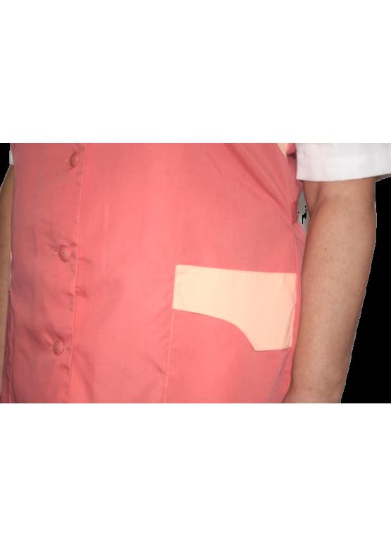 Медицинский халат Х-197-П
