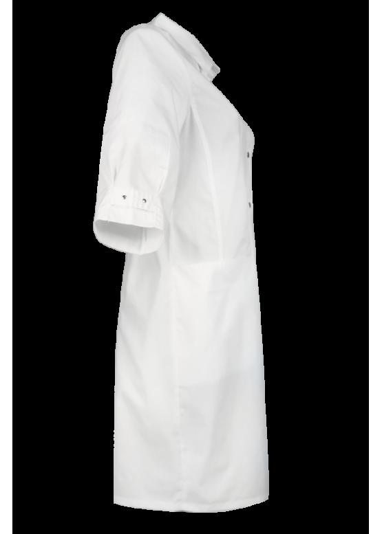 Медицинский халат Х-238
