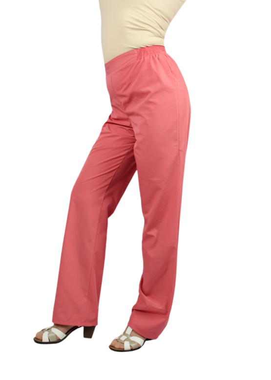 Медицинский костюм К-280-К
