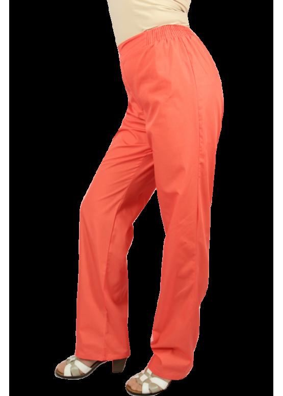 Медицинский костюм К-281-П