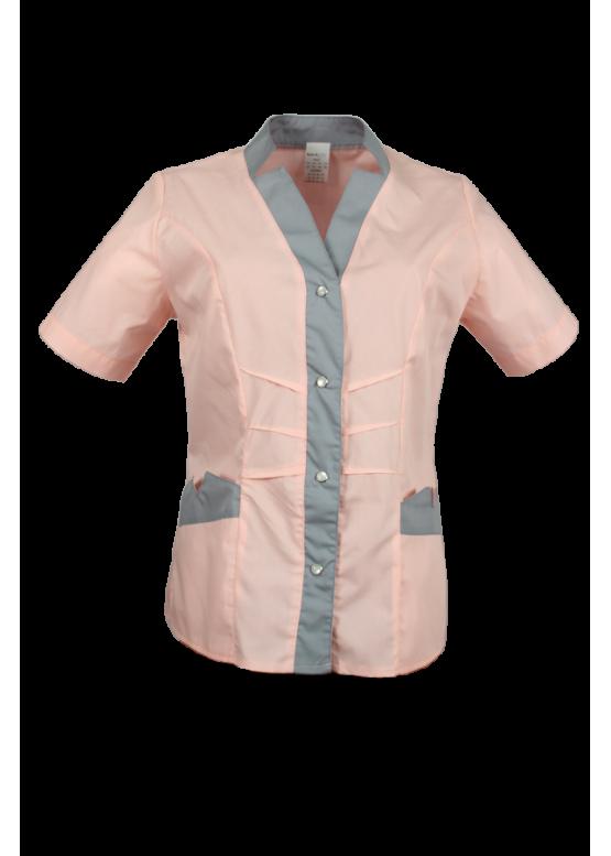 Медицинский костюм К-291