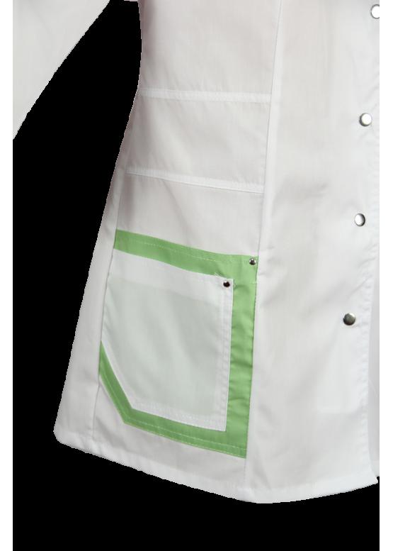 Медицинский костюм К-232-О