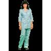 Медицинский костюм К-232