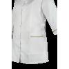 Медицинский костюм К-442