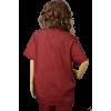 Хирургический костюм К-272 (размер 60 +)