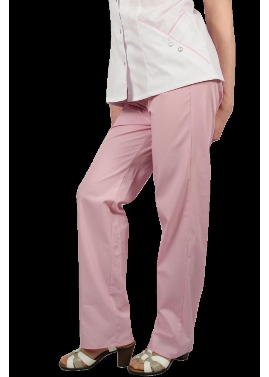 Женские костюмы цветные доставка