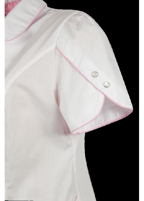 Медицинский костюм К-292-С