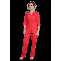 Медицинский костюм К-304