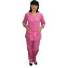 Медицинский костюм К-304-2