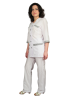 Медицинский костюм К-284