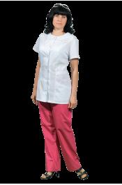 Медицинский костюм К-266