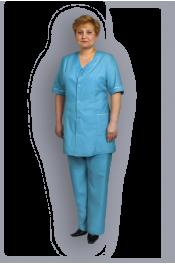 Медицинский костюм К-47