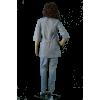 Медицинский костюм К-277-С
