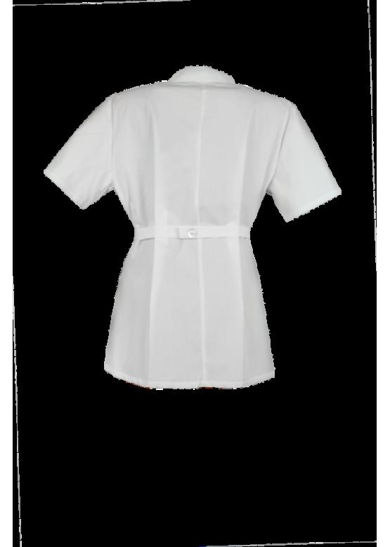 Медицинский костюм К-02