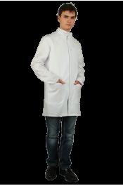 Медицинский халат Х-205