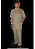 Медицинский костюм К-290