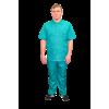 Медицинский костюм К-203-З