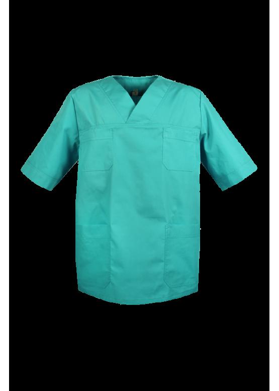 Хирургический костюм Х-403