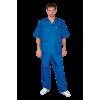 Хирургический костюм К-402