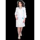 Женская медицинская одежда в Спб