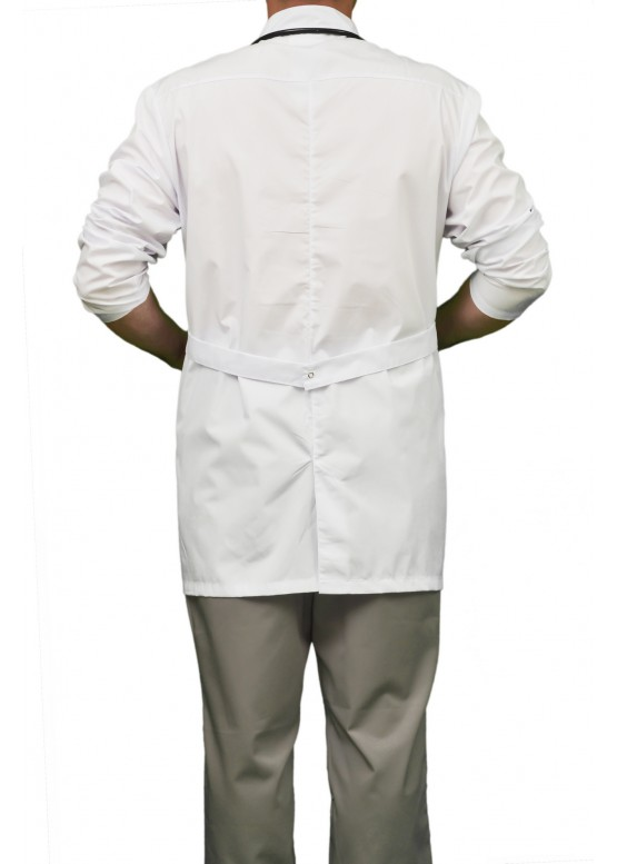 Медицинский халат Х-129-У