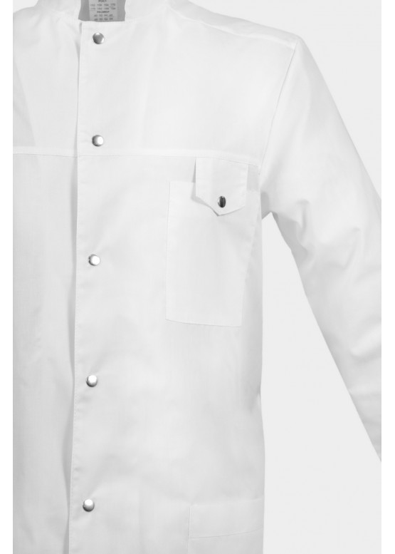 Медицинский халат Х-290 (размер 60+)