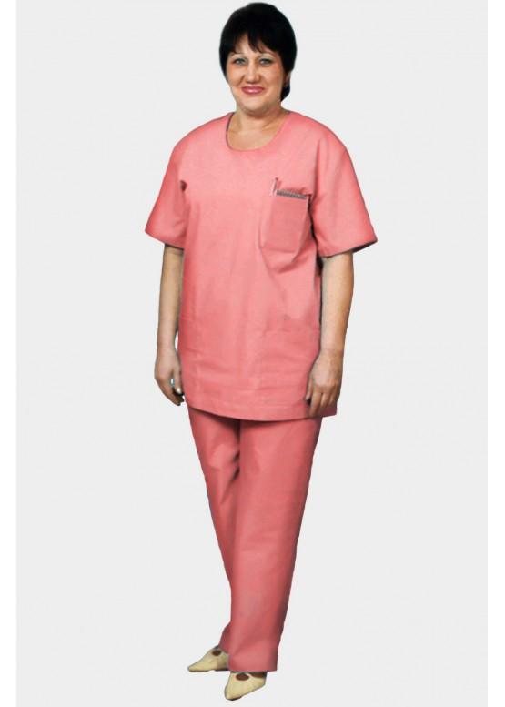 Хирургический костюм К-12